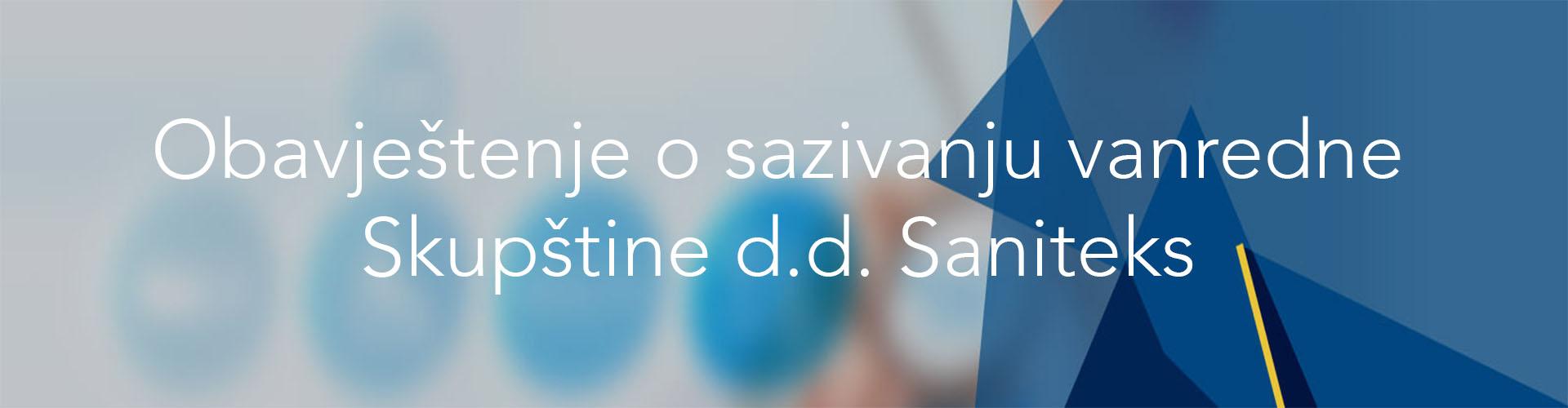 http://www.saniteks.ba/uploads/images/skupstina.jpg